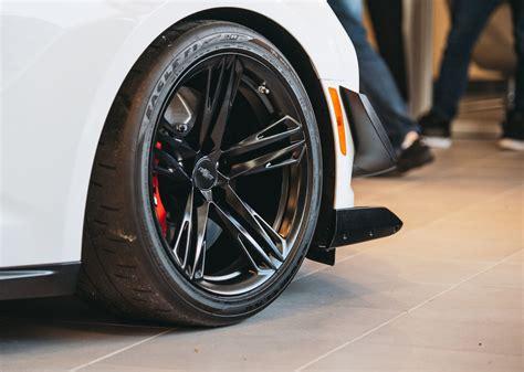 camaro 1le wheels zl1 1le wheels camaro6