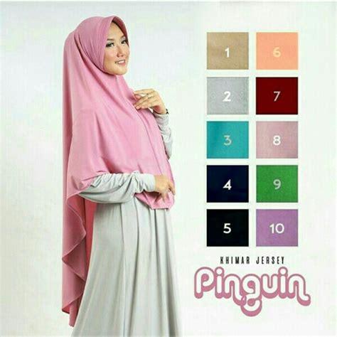 Jilbab Khimar Zoya jilbab khimar pinguin pad jersey www ummigallery