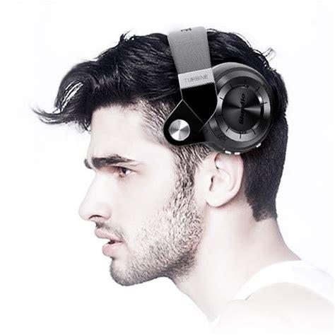 Car Charger Remax Metal 2port bluedio t2 turbine wireless bluetooth headphones black