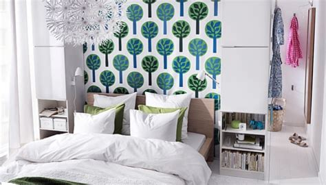 ikea bedroom ideas small rooms ikea bedroom ideas small rooms home attractive