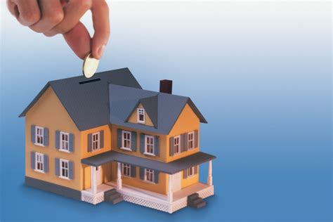 what age should you buy a house 8 reasons why you should buy house in young age wma property