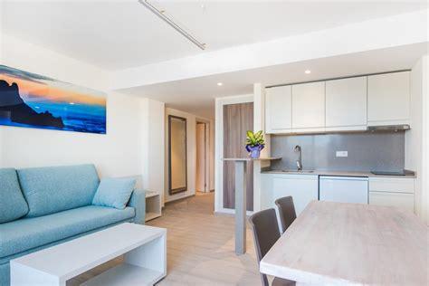 apartamentos en los angeles apartamentos los angeles san antonio updated 2019 prices