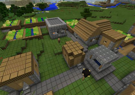 how to download a texture pack in mcpe 2015 ocd texture pack mcpe minecraftpe
