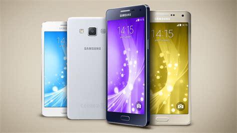Samsung A5 E7 Grand Grand Prime Nouveau Les Samsung Galaxy A5 Et Grand Prime Dispo Chez Free