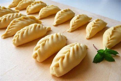 pasta alimentare prodotti tipici italiani pasta alimentare
