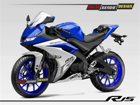 Yamaha R15 Vva V 3 All New 2017 2017 yamaha yzf r15 v3 0 testing on the road