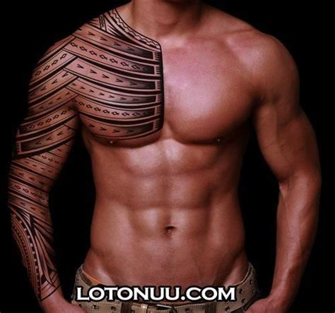 25 best ideas about samoan tribal tattoos on pinterest