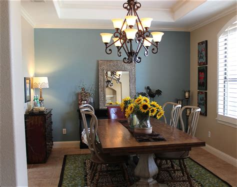 Dining Room Light Fixtures Traditional Kitchen Ideas And Dining Room Light Fixtures Traditional