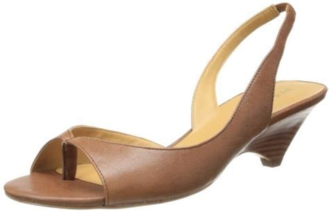 Dompet Nine West Original nine west brassy wedge sandal where to buy how to wear
