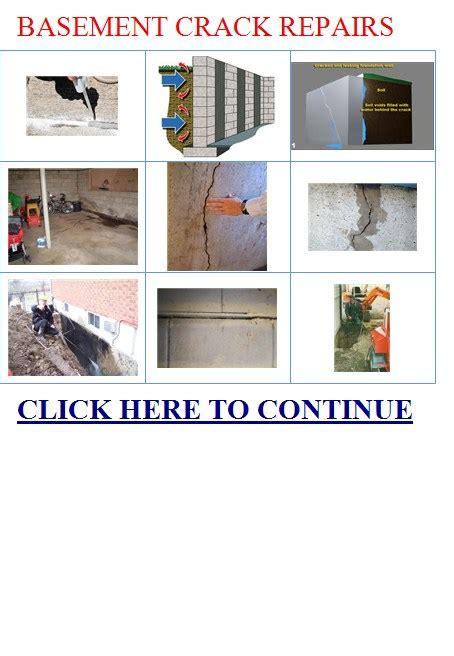 drillfood300 basement leaks repair cost vendermicasa