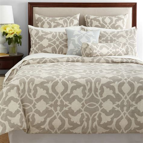 barbara barry poetical comforter set 28 images barbara