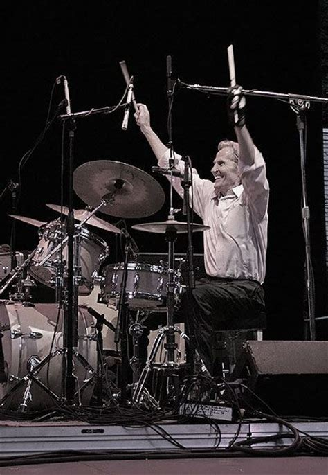 tutorial drum band 141 best images about levon helm the band on pinterest