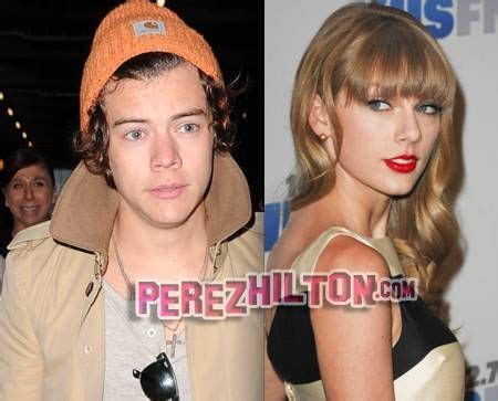 who did taylor swift write are you ready for it about best 25 harry styles phone number ideas on pinterest