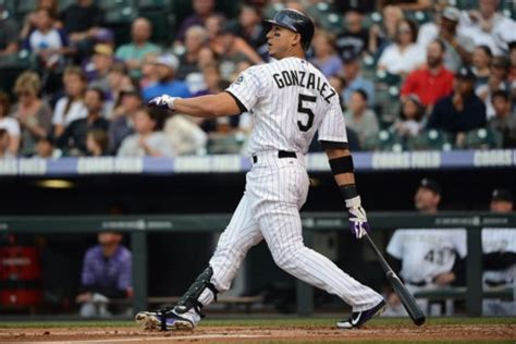 carlos gonzalez swing david wright 171 thecutoffman