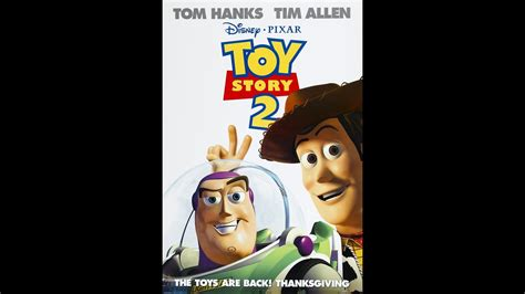 opening  toy story  amc theatres  youtube