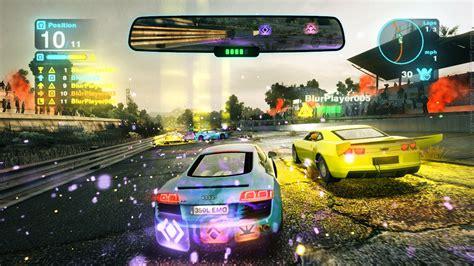 free games blur game free download free download full version games