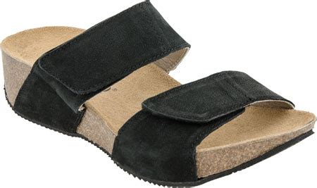 most comfortable wedge sneakers arcopedico stella wedge sandal women the most