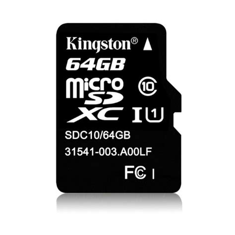 Z Best Price Micro Sd Sandisk 8gb Ultra Standard Class 4 8 Gb Sdhc M ph co pc depot memory card