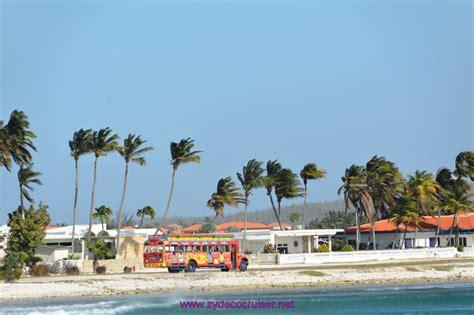cruises to aruba from florida 2017 30 looks carnival cruise to aruba youmailr