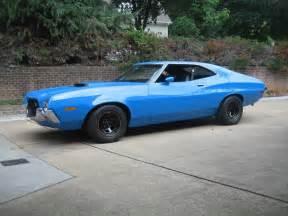 1979 ford gran torino 1972 ford gran torino fastback coupe autos 1970 to
