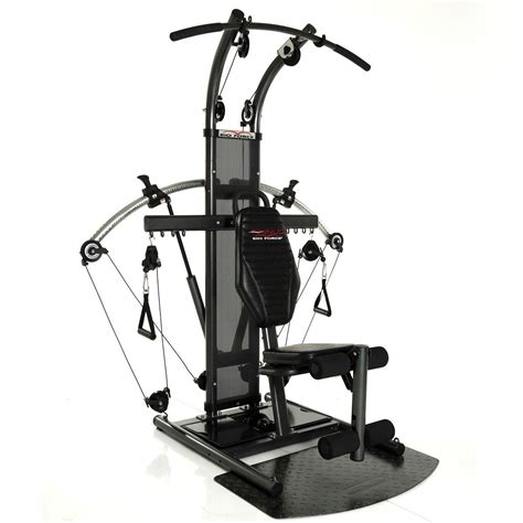 biodyne weight bench buy finnlo by hammer multi gym bio force extreme