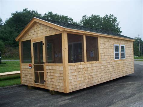 Shed Without Permit by Sheds Sheds Delivered