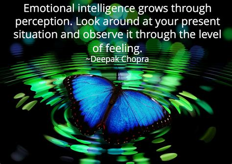 unleashing healing power through spirit born emotions experiencing god through kingdom emotions books 50 inspiring deepak chopra quotes to help you live a