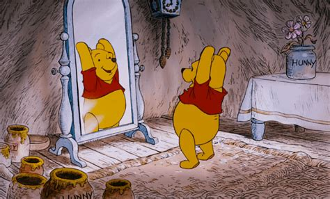 imagenes gif winnie pooh winnie pooh gifs find share on giphy