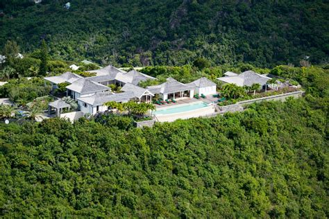 st barthelemy luxury real estate for sale christie s