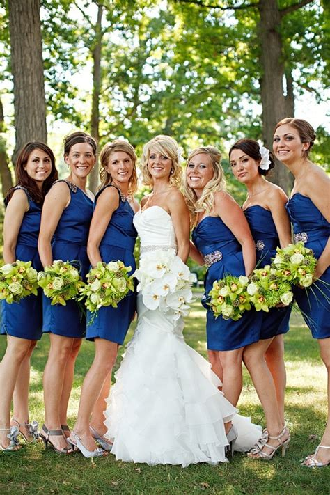 win stuff for your wedding 17 best images about periwinkle wedding on