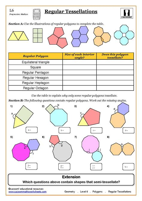 new year activities ks3 secondary maths worksheets