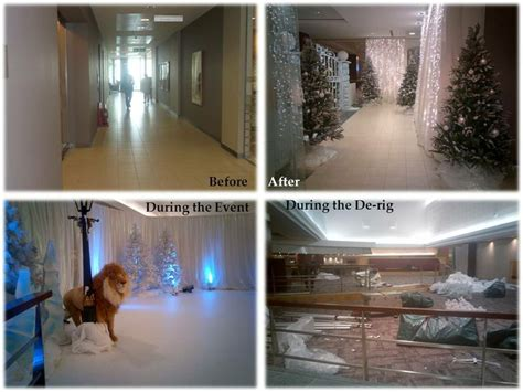 narnia themed events 32 best images about mary s 80th birthday party on