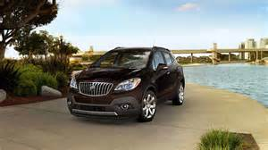Encore Buick 2014 2014 Buick Encore Changes And Release Date Latescar