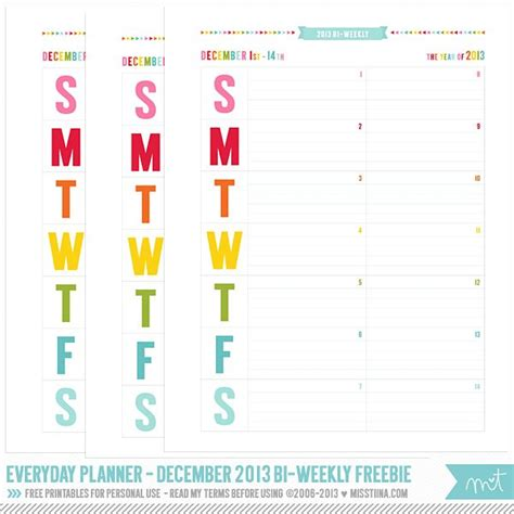 free printable daily calendar december 2014 97 best images about miss tiina free printables on