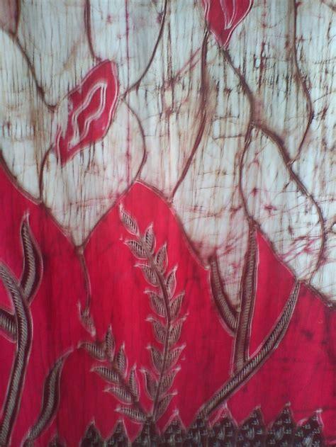 Batik Tulis Madura D 08 485 best batik images on batik africa and