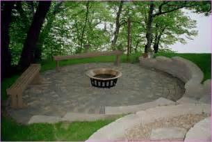 Brick Paver Patio Design Ideas Lovely Brick Paver Patio Design Ideas 58 In Garden Ridge Patio Furniture With Brick Paver Patio