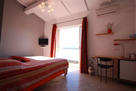 chambres d hotes grimaud aloasis maison d h 244 tes chambre d h 244 te 224 grimaud var 83