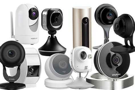 wireless home security reviews buying guide 6