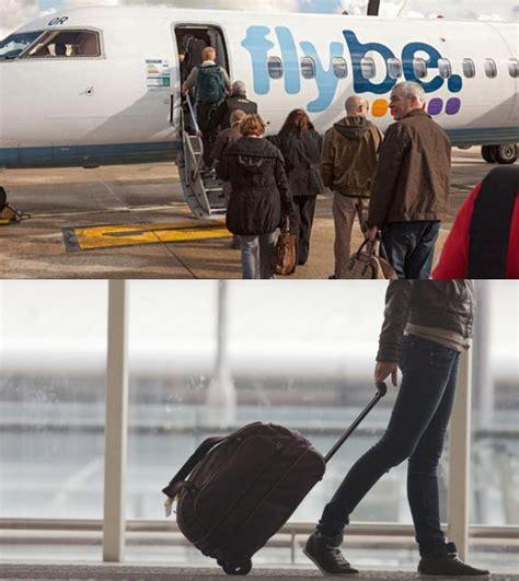 Boleh Ga Hamil Muda Naik Pesawat 8 Aturan Tidak Tertulis Ini Wajib Kamu Ketahui Saat Naik