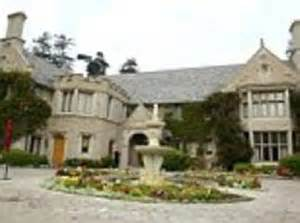Most Expensive Homes In The World by The Most Expensive Homes In The World In 2016 The Playboy