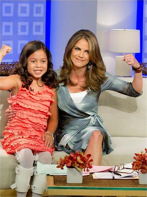 25 best ideas about natalie morales on