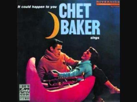 lyrics chet baker chet baker my stood still lyrics