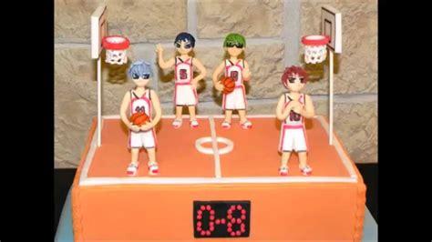 stini lettere per pasta di zucchero giocatori di basket in pasta di zucchero