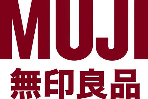 logo wikimedia file muji logo svg wikimedia commons