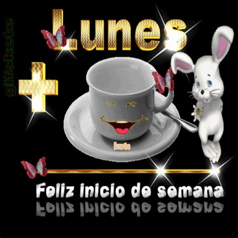 imagenes gif de feliz lunes feliz lunes gifs search find make share gfycat gifs