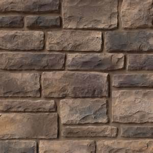 Buy exterior stone cladding online affordable and fast dutch