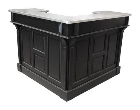 comptoir en anglais 17 best images about comptoirs de bar en zinc et bois