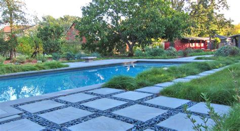 landscape design los angeles landscape design los angeles hayden landscape design