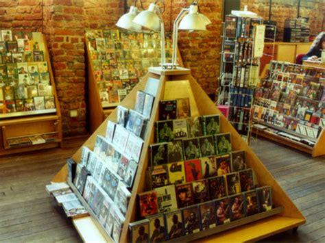 libreria birdland libreria birdland a libreria itinerari turismo