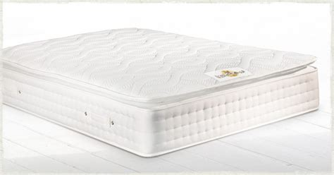 Best Mattress For 1000 by Pocket 1000 Pillow Top Mattress